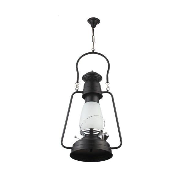 Buy Outdoor Pendent Light HL3876 Online