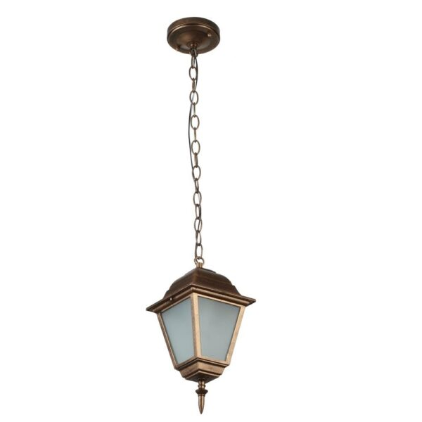 Buy Outdoor Pendent Light HL3968 Online