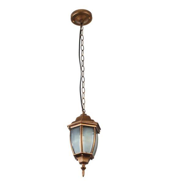 Buy Outdoor Pendent Light HL3969 Online