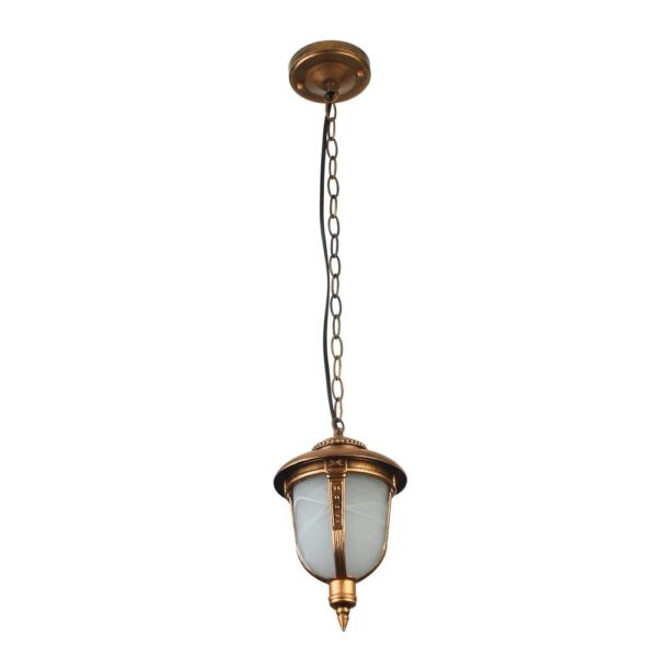 Buy Outdoor Pendent Light HL3971 Online