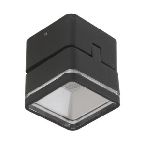 SUPERSCAPE Outdoor Lighting LED Ceiling Light Surface