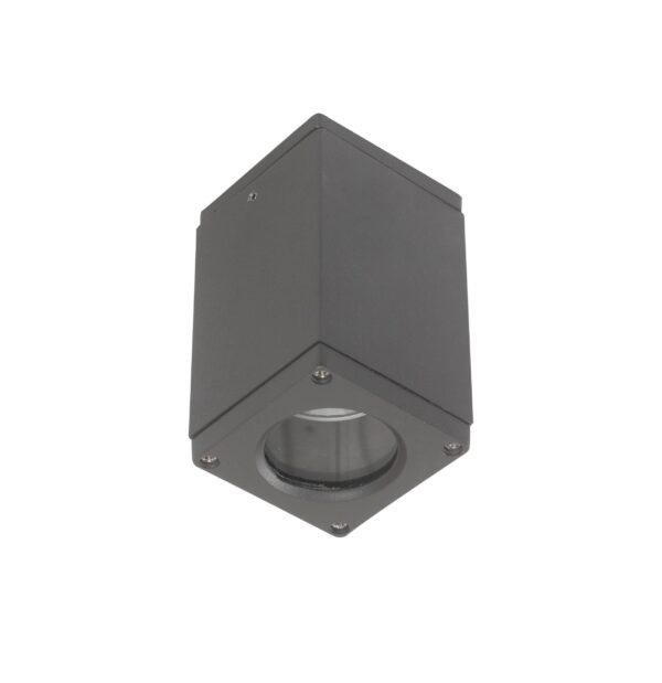 Buy Outdoor Ceiling Light K1021 Online