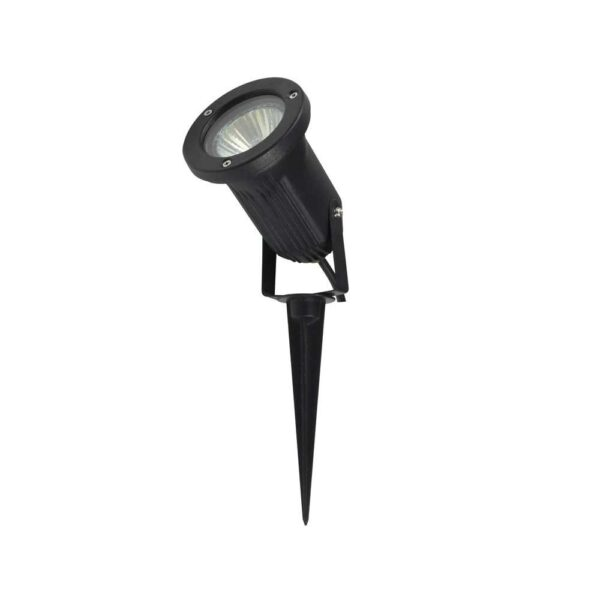 Buy Spike Lights K577 Online