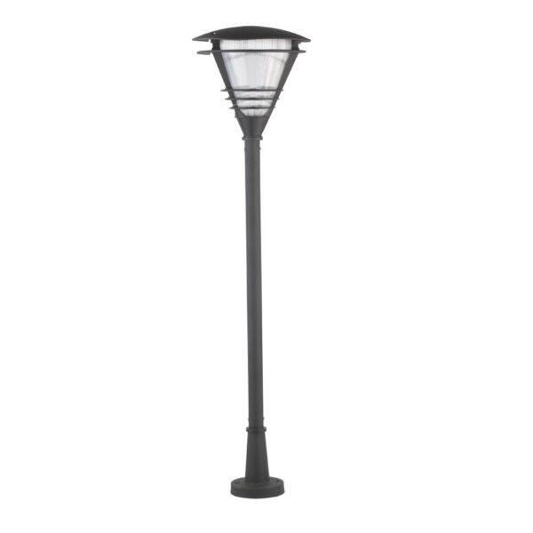 Buy Bollard Lighting K600 Online