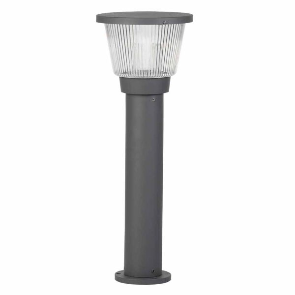 Buy Bollard Lighting K664 Online