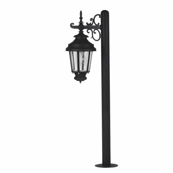 Buy Bollard Lighting K818 Online
