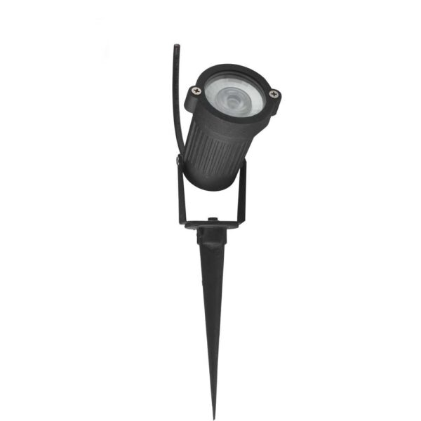 SUPERSCAPE Outdoor Lighting Spike Lights