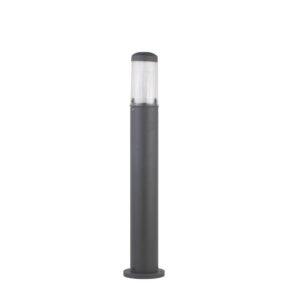 Buy Bollard Lighting K984 Online