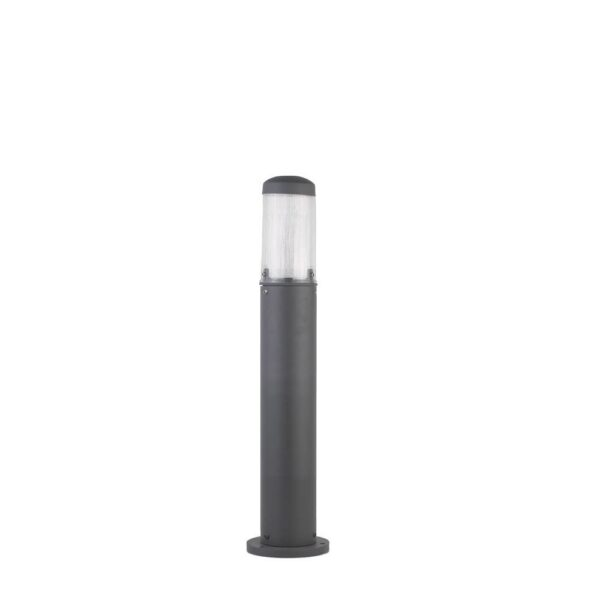 Buy Bollard Lighting K985 Online