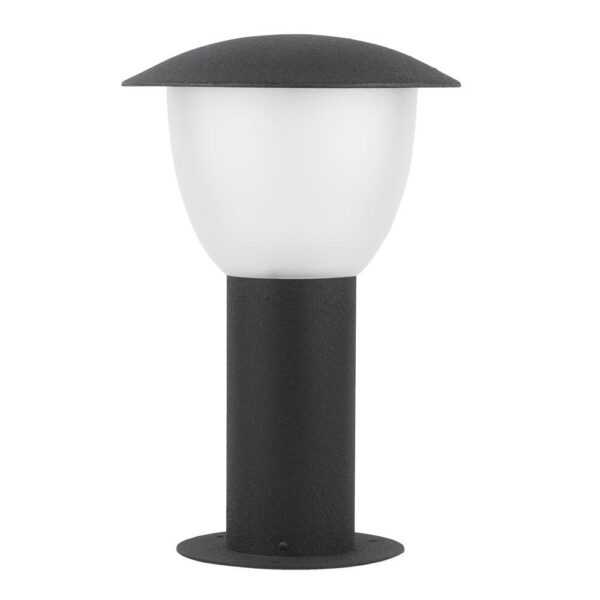 Buy Bollard Lighting K989 Online