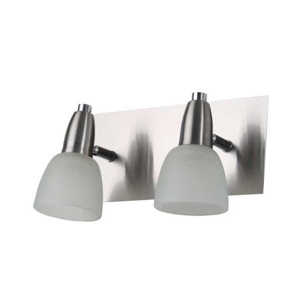 Buy Spot Light And Spot Light Bars(mirror light) ML155-2 Online