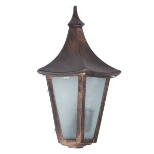 Buy Exterior Wall Light Traditional WL1003 Online