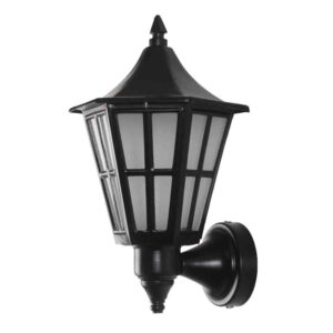 Buy Exterior Wall Light Traditional WL1004 Online