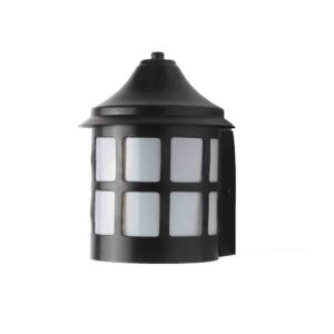Buy Exterior Wall Light Traditional WL1029 Online