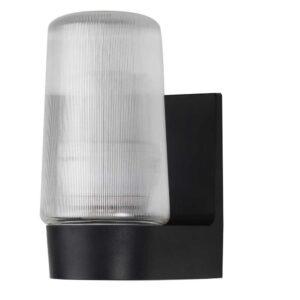 Buy Exterior Modern Wall LightWL1037 Online