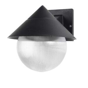 Buy Exterior Modern Wall LightWL1038 Online