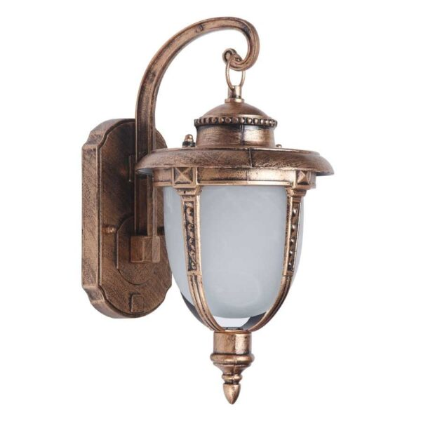 Buy Exterior Wall Light Traditional WL1060 Online