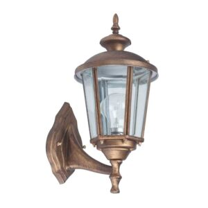 Buy Exterior Wall Light Traditional WL1128 Online