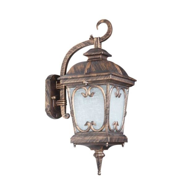 Buy Exterior Wall Light Traditional WL1143 Online