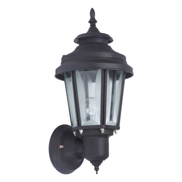 Buy Exterior Wall Light Traditional WL1182 Online