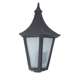 Buy Exterior Wall Light Traditional WL1202 Online
