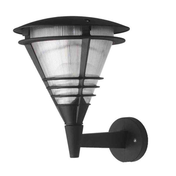 SUPERSCAPE Outdoor Lighting Exterior Wall Light Modern