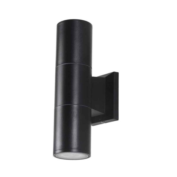 Buy Architectural Up And Down Wall Light WL1395 Online