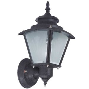 Buy Exterior Wall Light Traditional WL1408 Online