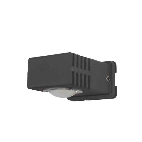 Buy Exterior LED Wall LightWL1592 Online