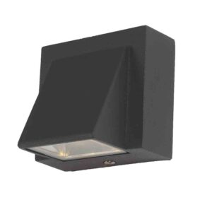 Buy Exterior LED Wall LightWL1701 Online