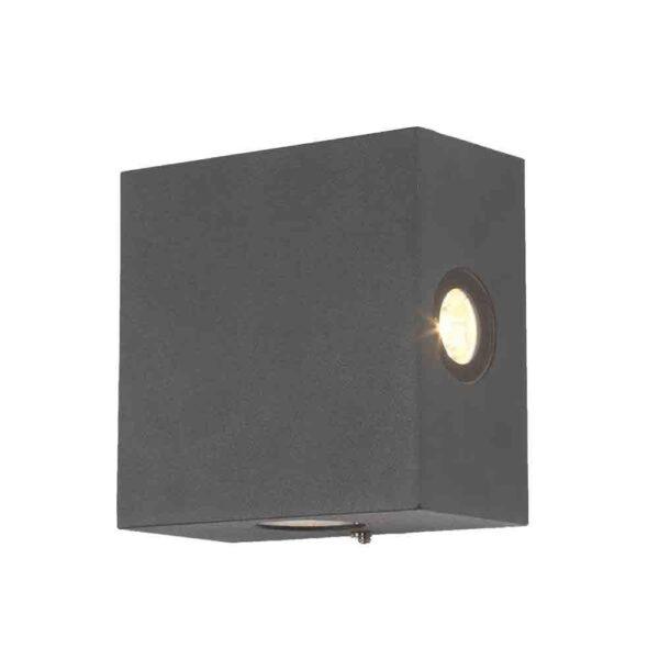 Buy Exterior LED Wall LightWL1702 Online