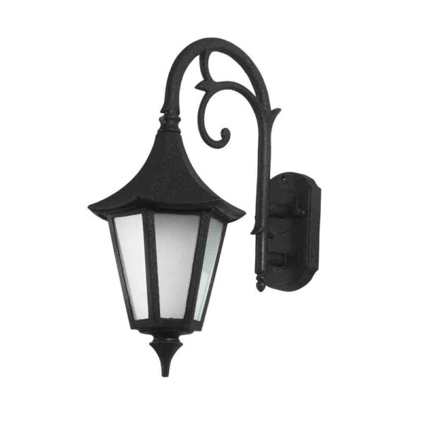 Buy Exterior Wall Light Traditional WL1830 Online