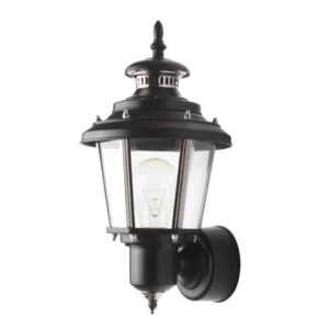 Buy Exterior Wall Light Traditional WL1831 Online
