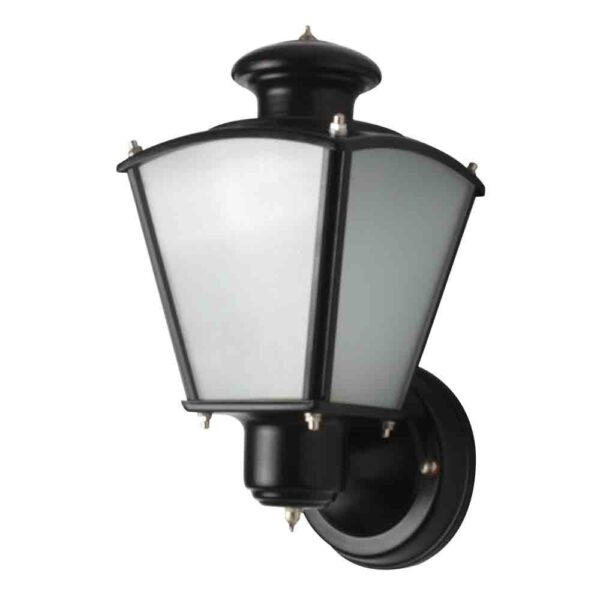 Buy Exterior Wall Light Traditional WL1832 Online