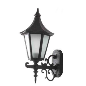 Buy Exterior Wall Light Traditional WL1834 Online