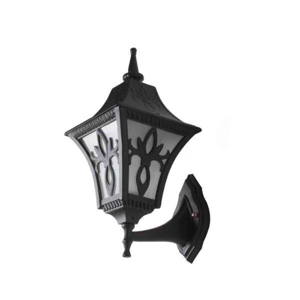 Buy Exterior Wall Light Traditional WL1835 Online