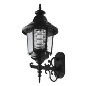 Buy Exterior Wall Light Traditional WL1837 Online
