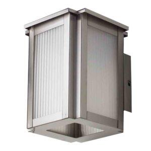 Buy Exterior Modern Wall LightWL1858 Online