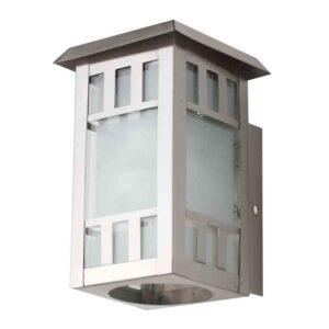Buy Exterior Modern Wall LightWL1870 Online