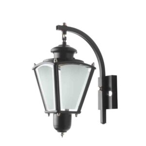 Buy Exterior Wall Light Traditional WL1876 Online