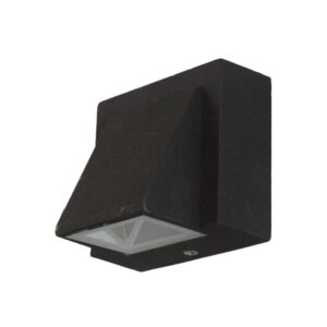 Buy Exterior LED Wall LightWL1975 Online