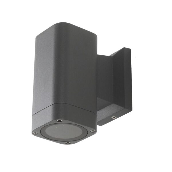 Buy Architectural Up Or Down Wall Light WL2105 Online