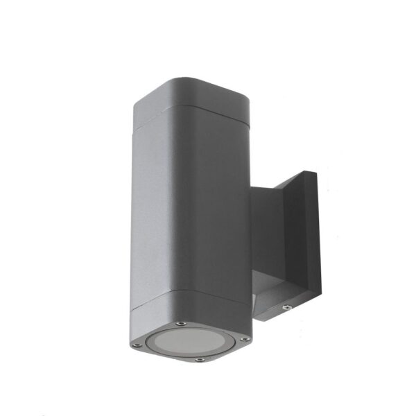 Buy Architectural Up And Down Wall Light WL2106 Online