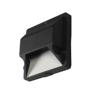 Buy Outdoor Step Light Surface FLC08-LED Online