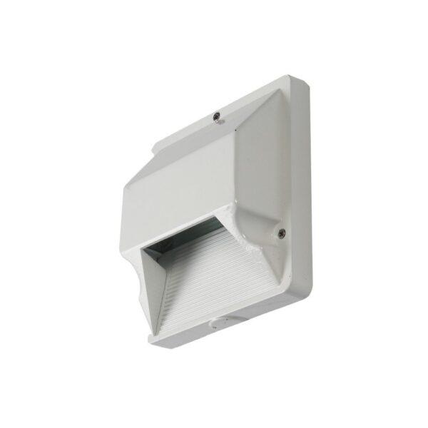 Buy Led Outdoor Step Light Surface FLC28-LED Online