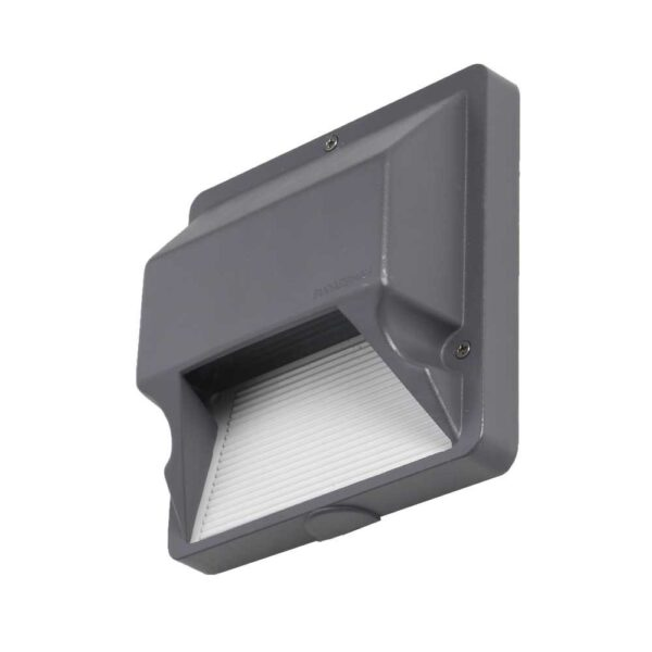 Buy Outdoor Step Light Surface FLC36-LED Online