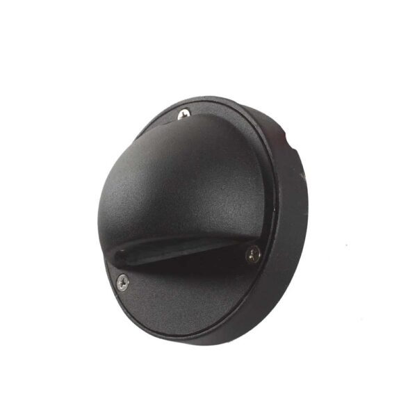 Buy Outdoor Step Light Surface FLC41 Online