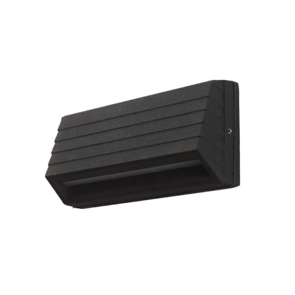 Buy Outdoor Step Light Surface FLC42 Online