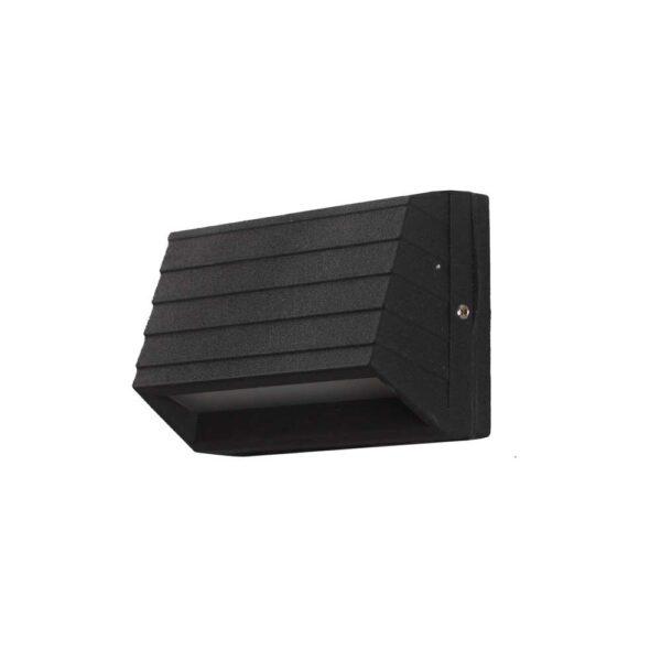 Buy Outdoor Step Light Surface FLC43 Online