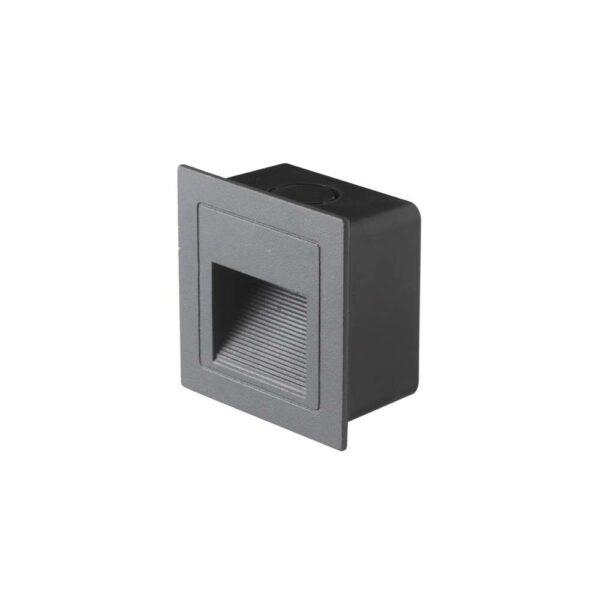Buy Outdoor Step Light Concealed FLC58 Online